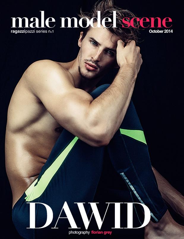 Dawid-Florian-Grey-Male-Model-Scene-01