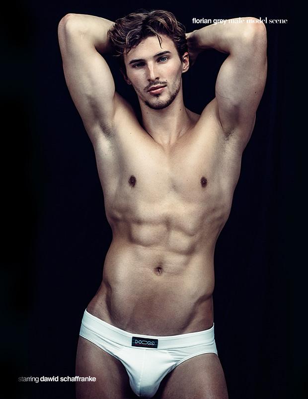 Dawid-Florian-Grey-Male-Model-Scene-02