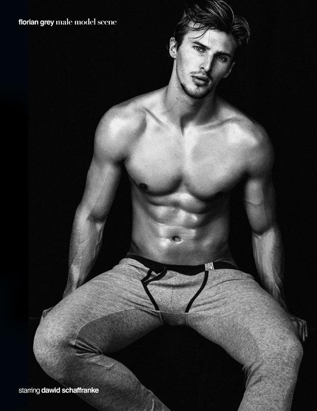 Dawid-Florian-Grey-Male-Model-Scene-03