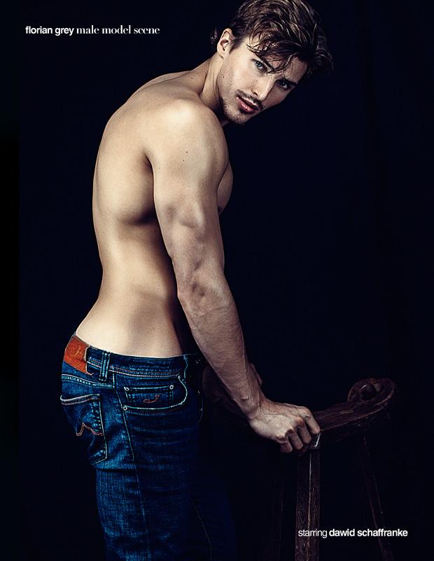 Dawid-Florian-Grey-Male-Model-Scene-04