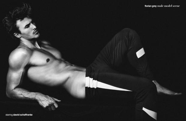 Dawid-Florian-Grey-Male-Model-Scene-05