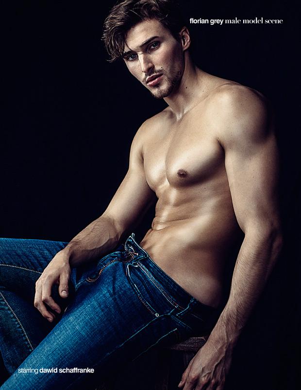 Dawid-Florian-Grey-Male-Model-Scene-06