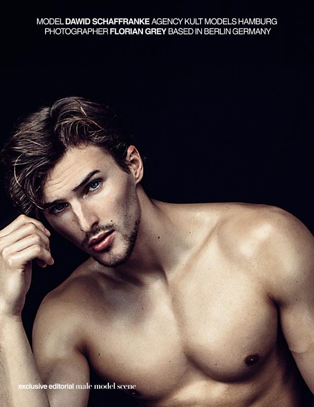 Dawid-Florian-Grey-Male-Model-Scene-07