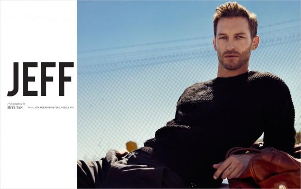 Jeff-Moerchen-Skye-Tan-Male-Model-Scene-01-(1)