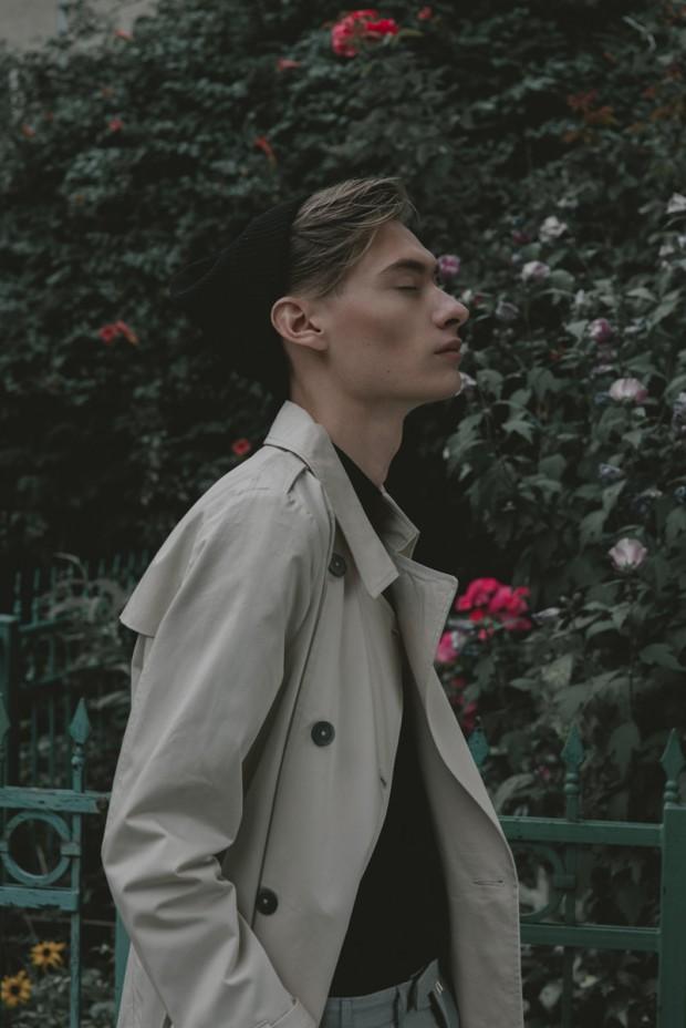 Kamil Hendrych by Ania Cywińska 02