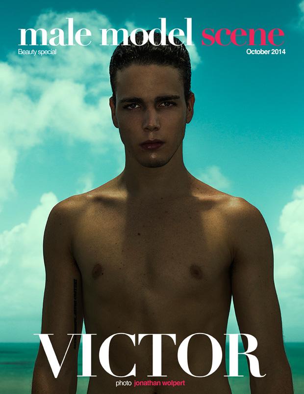 Victor-01