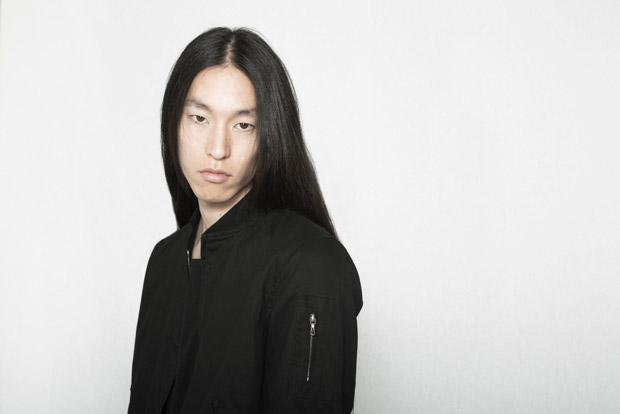 Wataru Shimosato