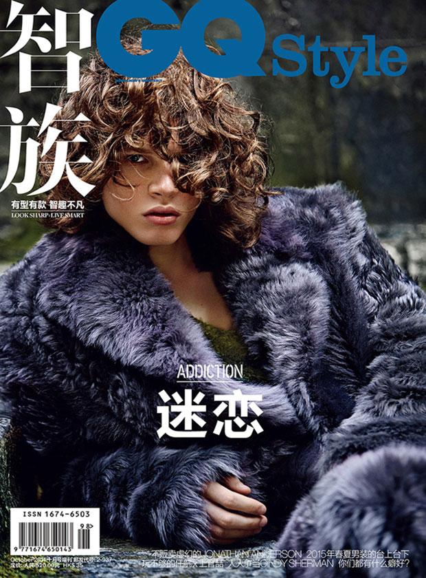 gq-style-china