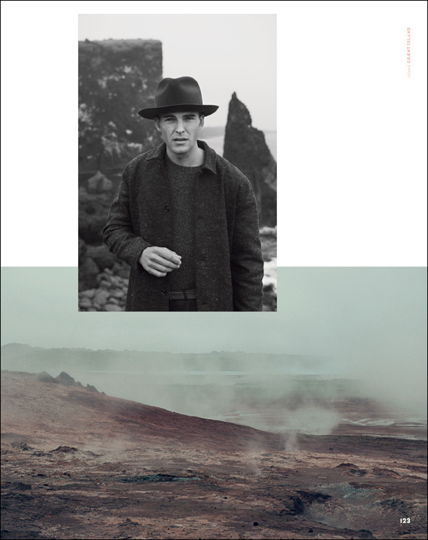 kult-magazine-edward-wilding-patrick-kafka-03