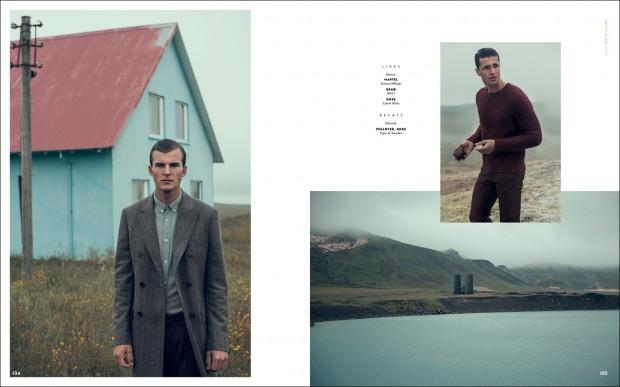 kult-magazine-edward-wilding-patrick-kafka-10