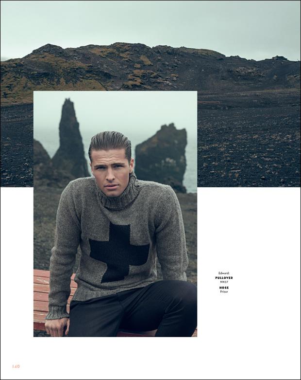 kult-magazine-edward-wilding-patrick-kafka-13