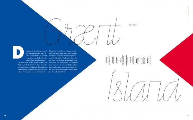 kult-magazine-edward-wilding-patrick-kafka-14