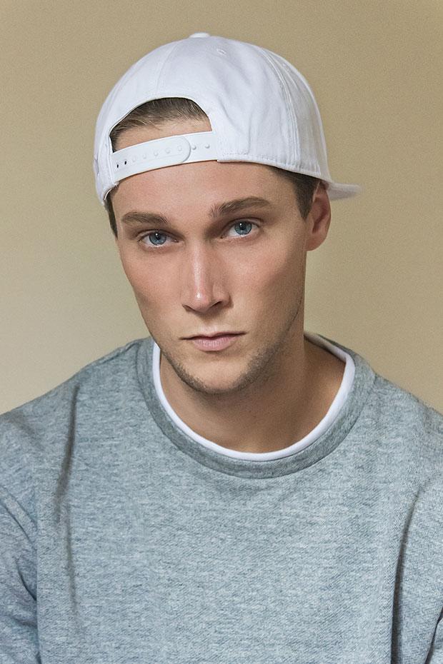 AJ-Clarke-Kyle-Adams-01-(5)