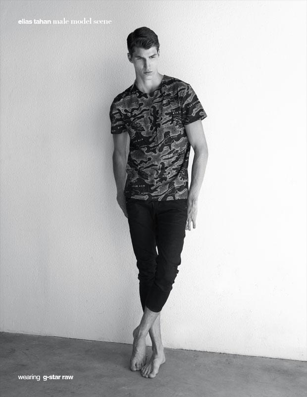 Brandon-Rolfes-06