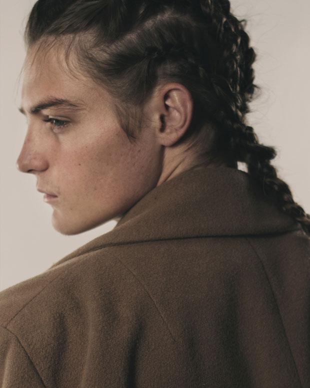 Breanna-Nichelle-(12)