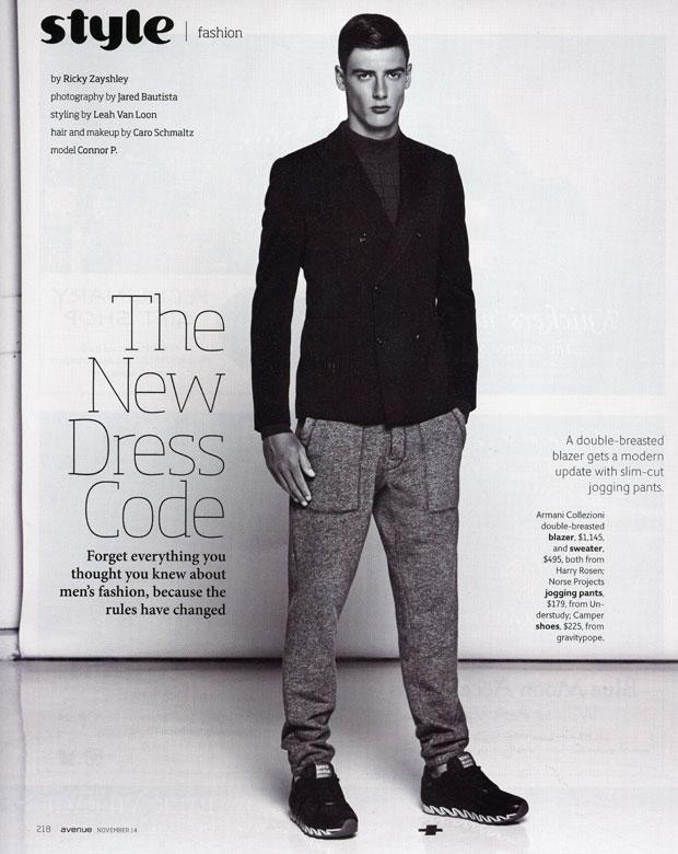 Connor-AVENUE-Magazine-(1)