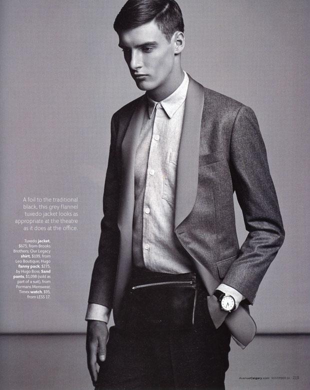 Connor-AVENUE-Magazine-(2)