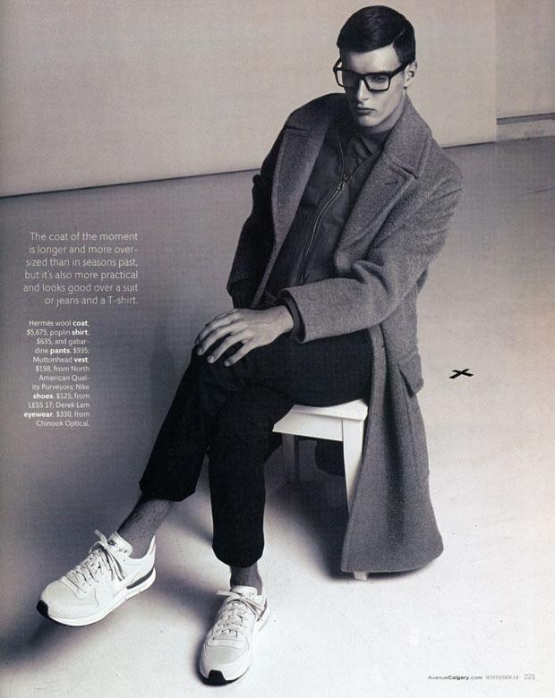 Connor-AVENUE-Magazine-(4)