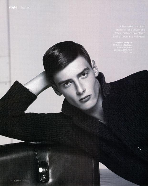 Connor-AVENUE-Magazine-(5)