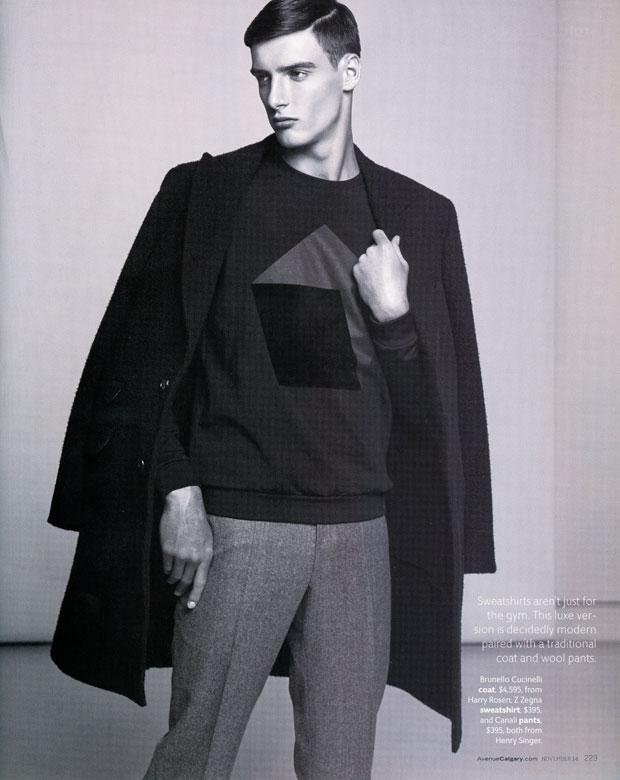 Connor-AVENUE-Magazine-(6)