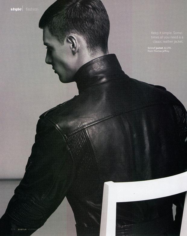 Connor-AVENUE-Magazine-(7)