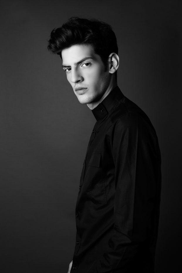 Damian-Noszkowicz-(2)