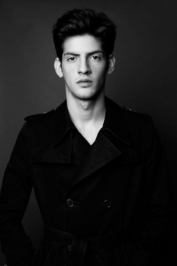 Damian-Noszkowicz-(5)