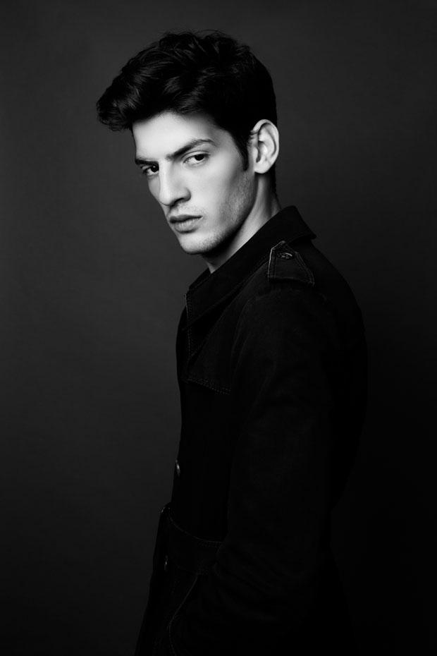 Damian-Noszkowicz-(6)