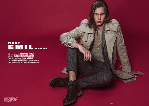 Emil-Anderson-for-Client-Style-Guide-(1)
