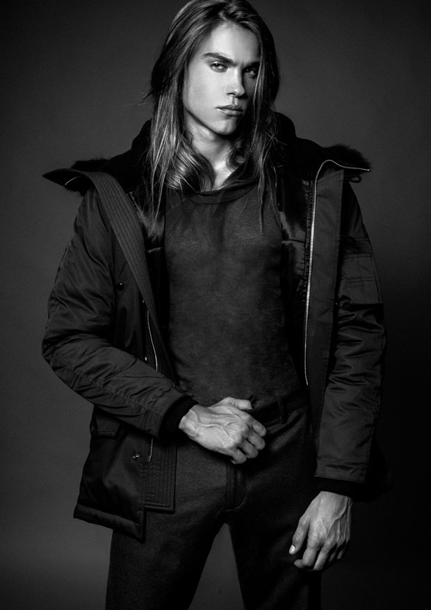 emil andersson for client style guide