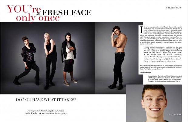 Fresh-Faces-DSCENE-Magazine-01