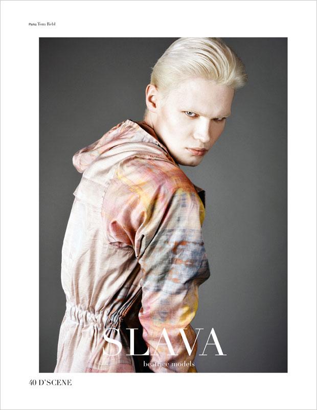 Fresh-Faces-DSCENE-Magazine-09