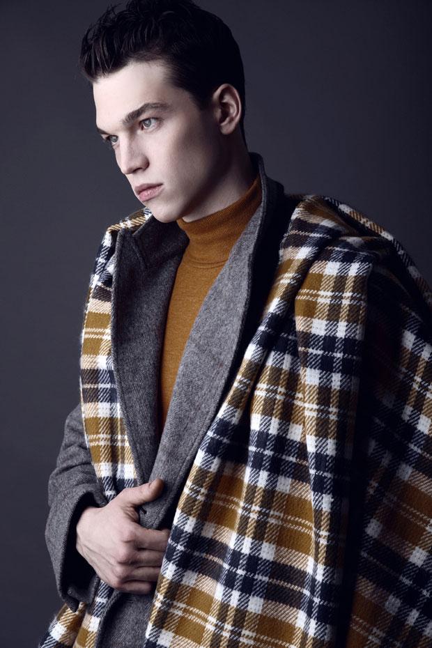 Jacob-Krzysztof-Wyzynski-05
