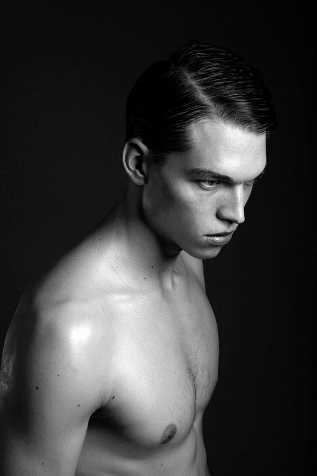 Jacob-Krzysztof-Wyzynski-06