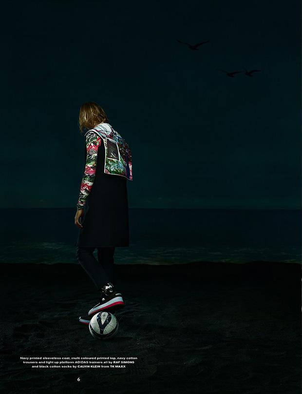 Jordan-Wonderland-Mag-08