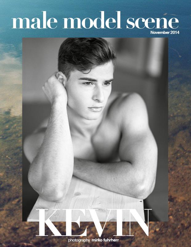 Kevin-Rettinger-Mirko-Fuhrherr-Male-Model-Scene-01