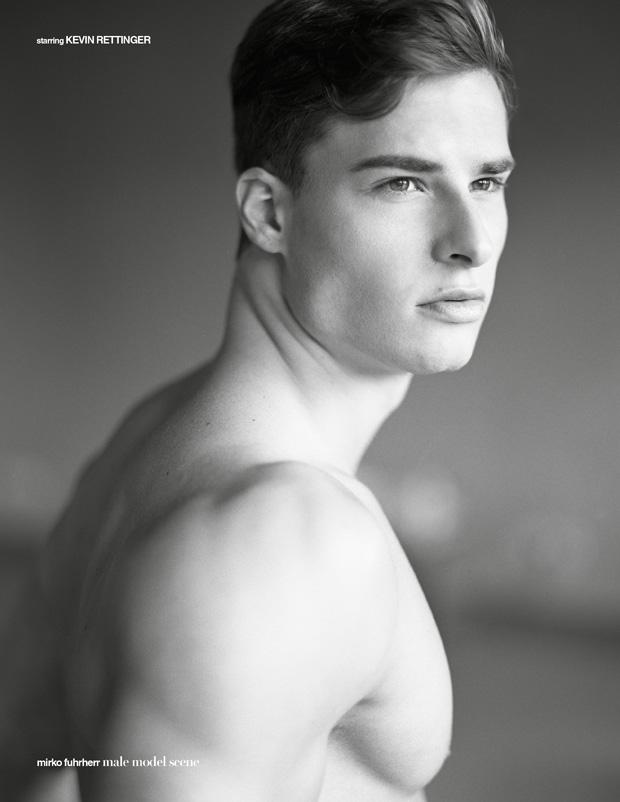 Kevin-Rettinger-Mirko-Fuhrherr-Male-Model-Scene-04