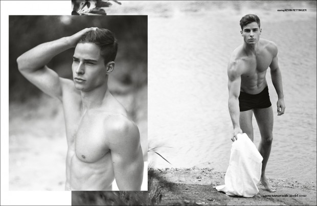 Kevin-Rettinger-Mirko-Fuhrherr-Male-Model-Scene-07