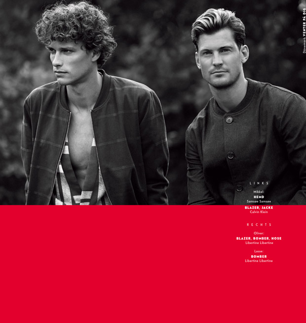 Kult Magazine