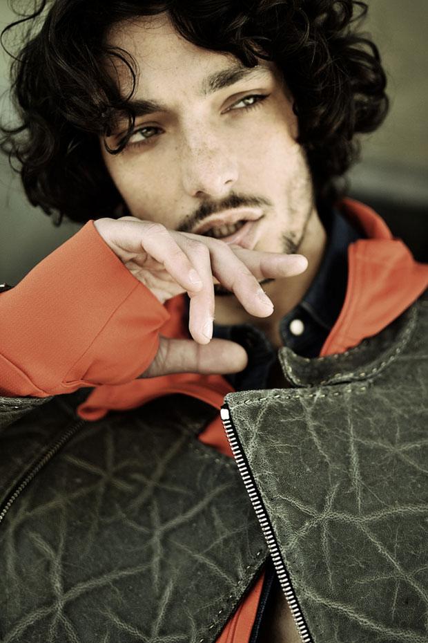 Lucho-Jacob-Deon-Jackson-(9)
