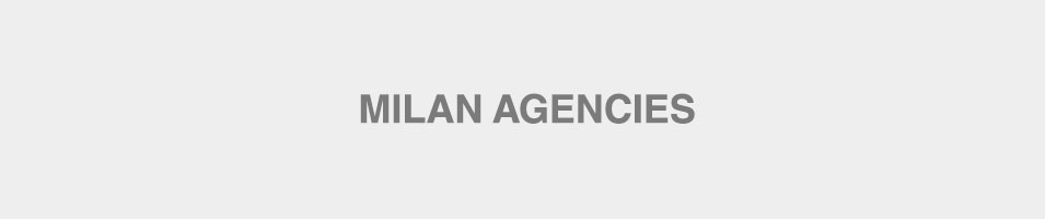 milano agencies