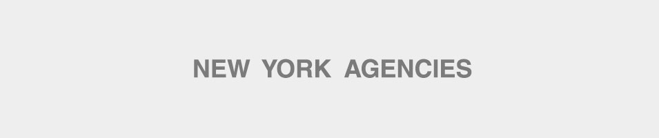 New York Agencies