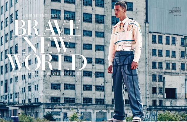 Nathaniel-Visser-Simon-Lipman-Attitude-Magazine-01