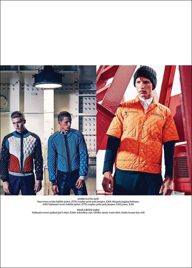 Nathaniel-Visser-Simon-Lipman-Attitude-Magazine-02