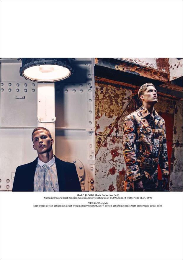 Nathaniel-Visser-Simon-Lipman-Attitude-Magazine-03