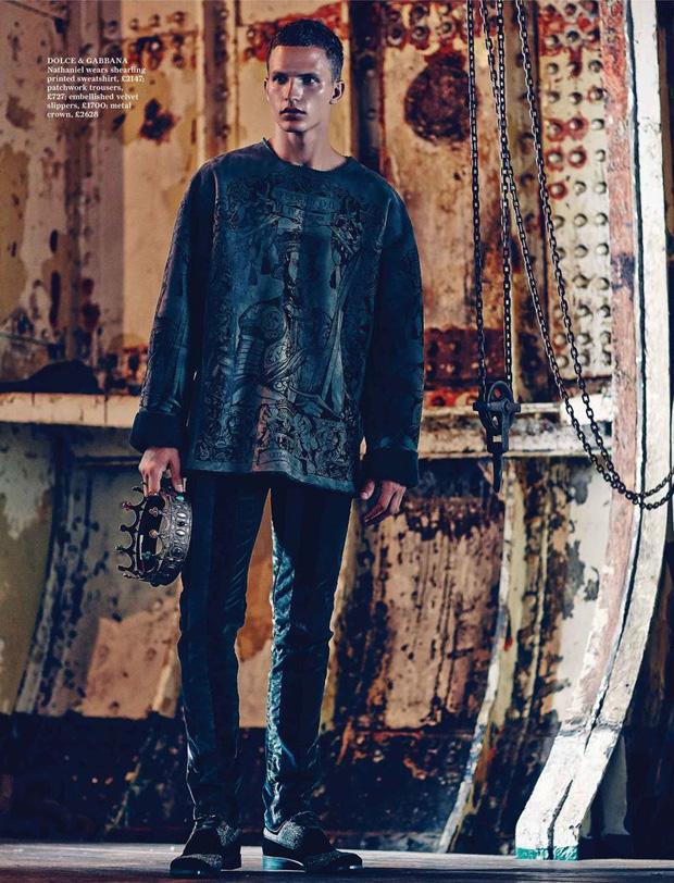 Nathaniel-Visser-Simon-Lipman-Attitude-Magazine-04