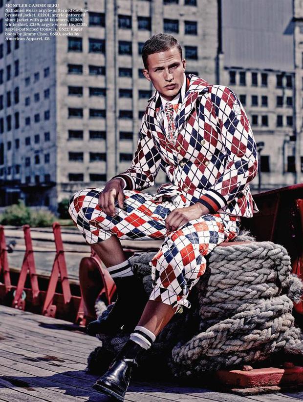 Nathaniel-Visser-Simon-Lipman-Attitude-Magazine-05