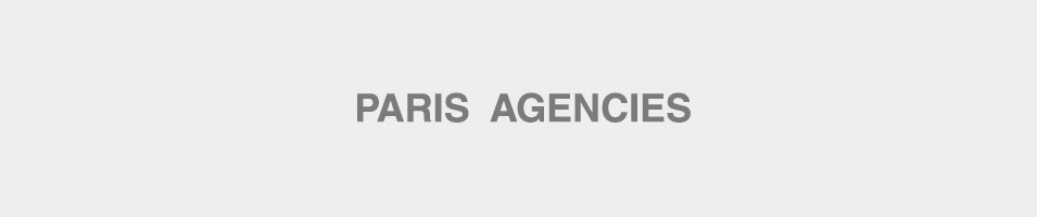 Paris Agencies