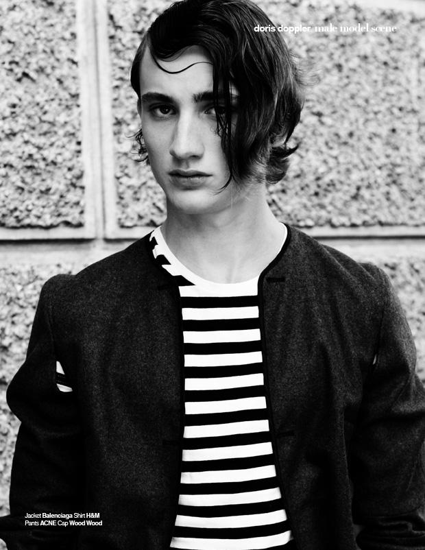 Peter-Doris-Doppler-Male-Model-Scene-04