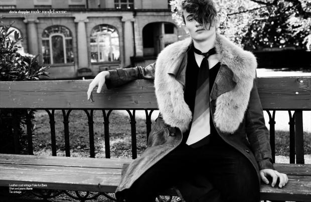 Peter-Doris-Doppler-Male-Model-Scene-05
